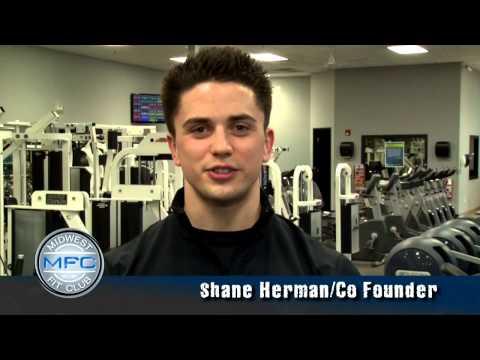 Fitness Center Membership Plainfield  Fitness Club Plainfield 630 984 6433