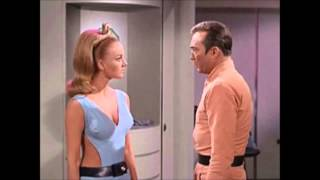 Saga of William Shatner's Wig A Scientific Inquiry Star Trek Kirk Spock Rug Toupee Hairpiece