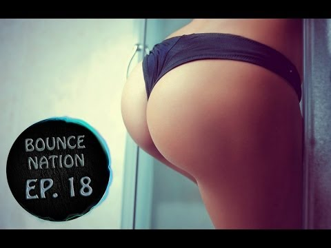 Electro & Dirty House Music 2014 | Melbourne Bounce Mix | Ep. 18 | By GIG