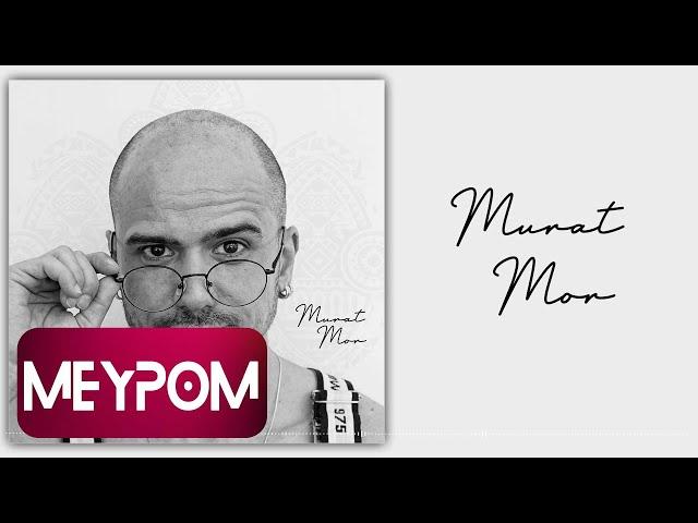 Murat Mor - Balık (Official Lyric Video)