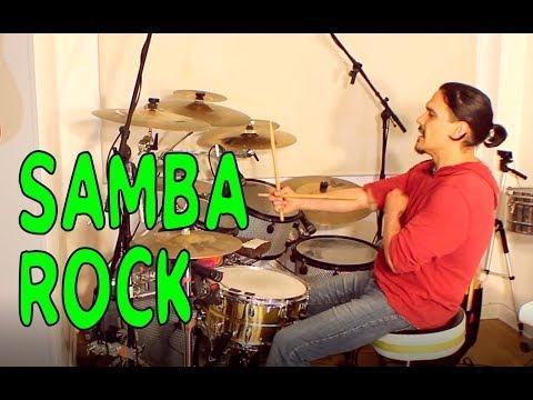 BEBETO ROCK BAIXAR SAMBA