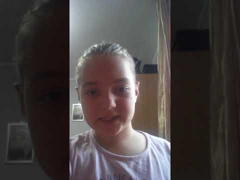 Jasmin în direct ep 2