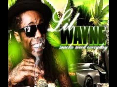 Lil Wayne The Chronic Intro