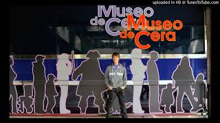 Justin Bieber - Mi Gente (Official song) (320kbps-bit) (youtubemp3converter.co) [ab]