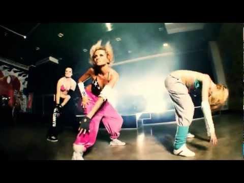 танцующие голме женшиныонлайн