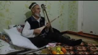 Мулои тачовузкор таджик видео