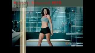 malang song   dhoom 3 bollywood movie aamir katrina