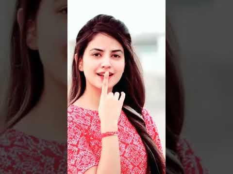 Aahista Pukaro Sab Sun Lenge Tik Tok Tan Ding Video Viral New 2019