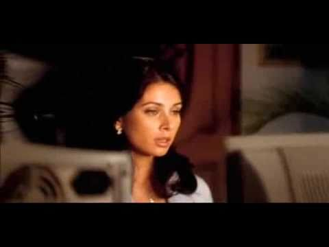 Dard Badhkar Fugan Na Ho Jaye *Music Video* Chitra Singh - Sad Ghazal