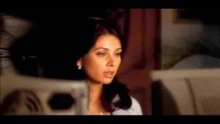 Dard Badhkar Fugan Na Ho Jaye *Music Video* Chitra Singh - Sad Ghazal
