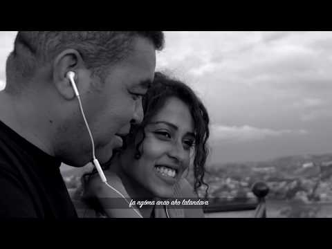 MANANTENA By SAMOELA (Official Clip Video / Album Audio: MAHA-DOMELINA - 2013)