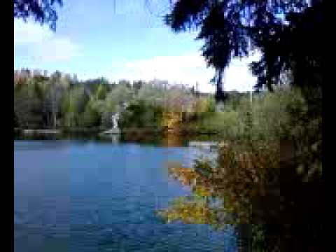 Lac Rond Ste-Adele