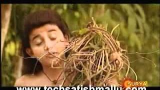 Video sree guruvayurappan serial golden movements... download MP3, 3GP, MP4, WEBM, AVI, FLV Oktober 2018