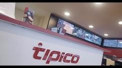 """Tipico - """"Protech"""""""