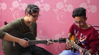 Thousand Years Music Cover by Pakistani Talented Kids