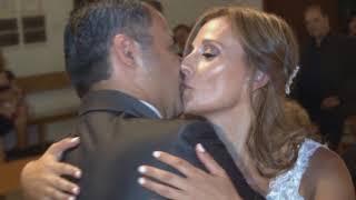 BODA DE VALERIA Y PABLO RODOLFO ALALUF FOTOGRAFÍA Y VIDEO CORDOBA ARGENTINA