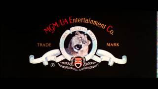 MGM/UA Entertainment Co.