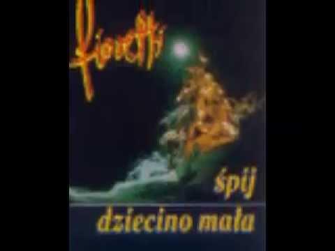 Bóg w stajni - Kolędy Franciszkańskie - Fioretti