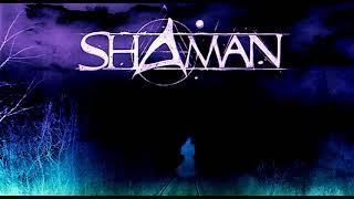 Shaman - In the Night (Instrumental)