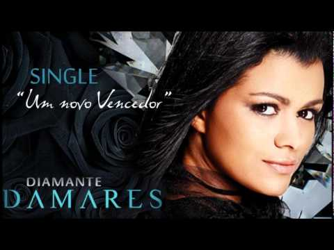 musicas gratis cd damares diamante
