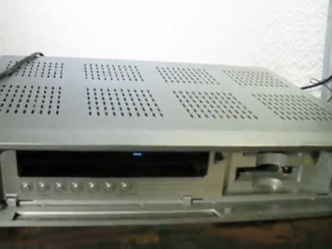 Humax PR-HD1000C - Ebay