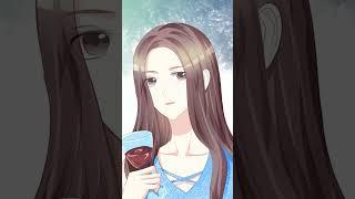 《爱你青出于蓝》S1EP03 你疯了么