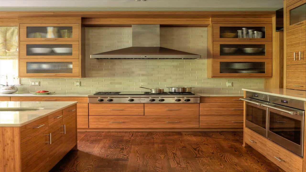 kitchen design bangladesh - youtube