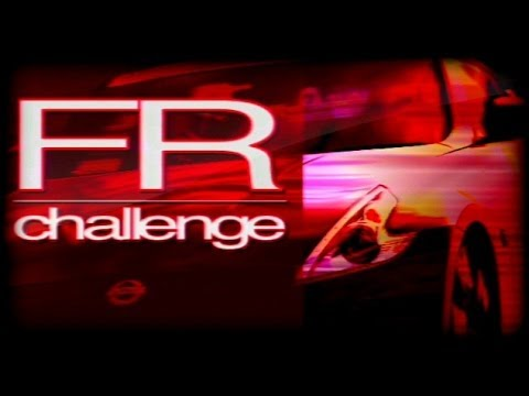 Gran Turismo 5 Walkthrough - Reto MDTT