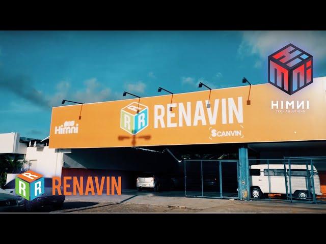 Himni | Renavin e Scanvin