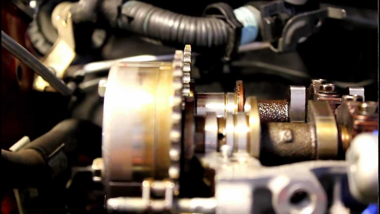 small resolution of 2003 toyotum camry crankshaft sensor