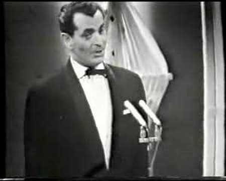 Luxembourg 1960: Camillo Felgen - So Laang We's Du Do Bast
