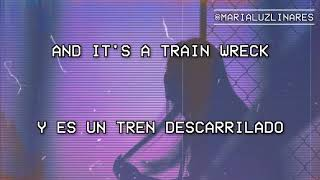 💪🏽 Courage - Celine Dion (lyrics/español) 💪🏽