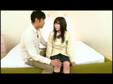 AKB48元センター中西里菜(やまぐちりこ)AVデビュー作が24時間テレビに...