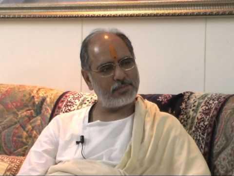 Shri Rameshbhai Oza   Shrimad Bhagwat Katha   Shiv Bhajan   Interview by Devang Bhatt