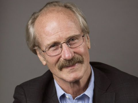 How Family Prompted William Hurt to Move
