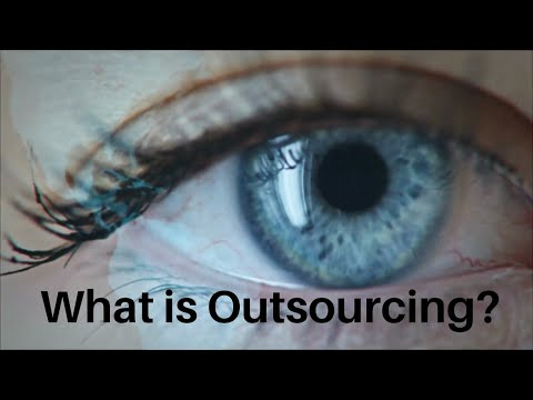 outstaffing companies
