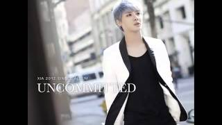 Kim Jun Su - Tarantallegra [english version] Feat. Flowsik of Aziatix