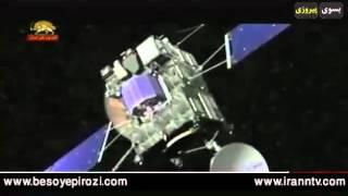 زیر ذره بین ،فضاپیمای روزتا