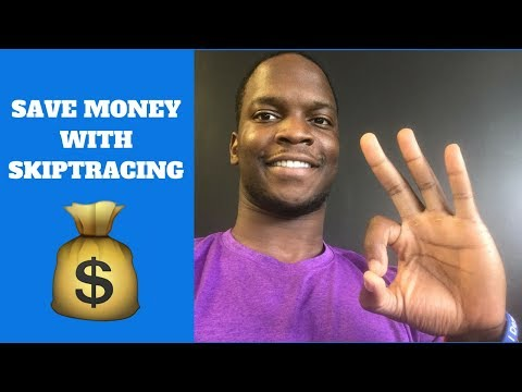 3 Cheap Inexpensive Skiptracing Websites | 30 Day Deal Challenge | Wholesaling Houses