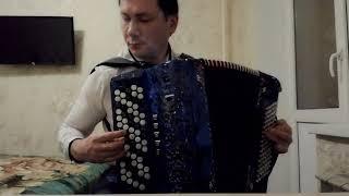 Фото Галиябану.  Татарская народная песня.