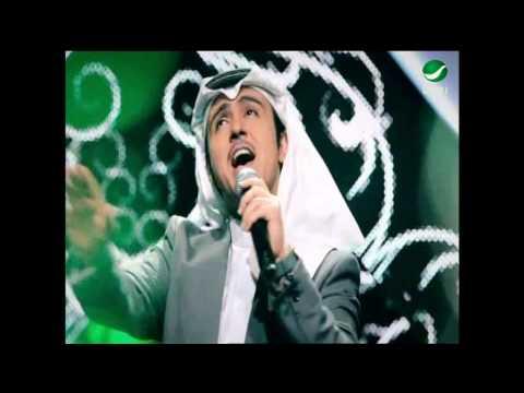 Jawad Al Ali ... Khaleny - Video Clip | جواد العلي ... خلّني - فيديو كليب