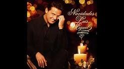 LUIS MIGUEL - NAVIDADES (ALBUM COMPLETO 2006)
