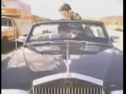 Round Trip To Heaven (1992)