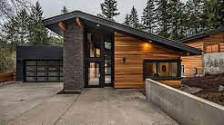 4K Portland Oregon real estate video tour - 1895 SW Highland Rd  Portland OR 97211