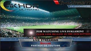 LIVE STREAM :: Kaiserslautern VS. Bayern Munchen |Football, ((MATCH)) 27/05/2019