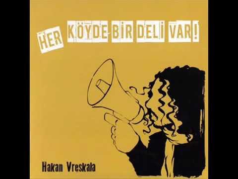Hakan Vreskala - Istanbul | Sofar Istanbul