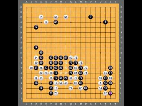 39 master vs jpgo01 master vs yuta iyama for Master ohne nc bwl