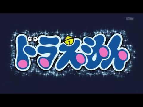 Lagu Pembuka Doraemon Yume Wo Kanaete Versi Terbaru