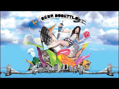 Eliza Doolittle - Police Car Legendado