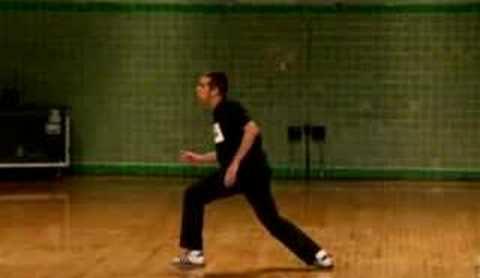 Robot Dance ^^